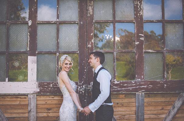 tee-pee-wedding-reception-glamourous-out-door-wedding23