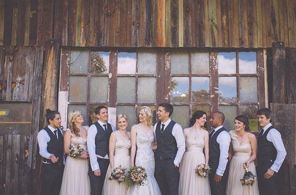 tee-pee-wedding-reception-glamourous-out-door-wedding25