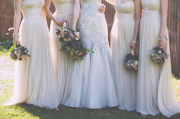 tee-pee-wedding-reception-glamourous-out-door-wedding28