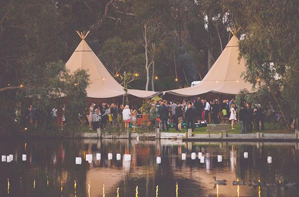 tee-pee-wedding-reception-glamourous-out-door-wedding36