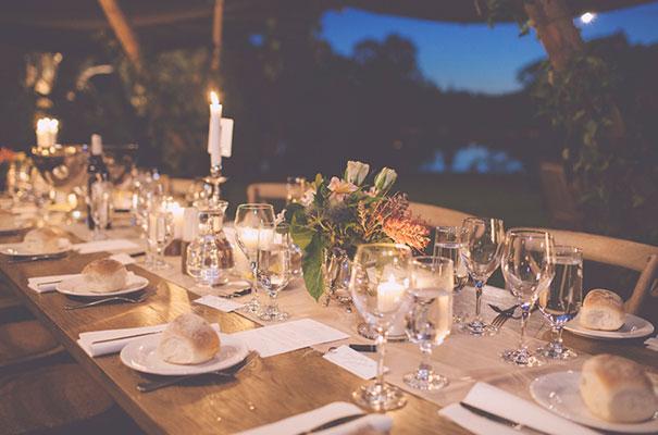 tee-pee-wedding-reception-glamourous-out-door-wedding37