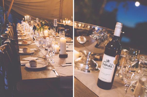 tee-pee-wedding-reception-glamourous-out-door-wedding38