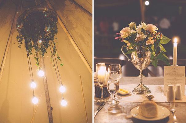 tee-pee-wedding-reception-glamourous-out-door-wedding39