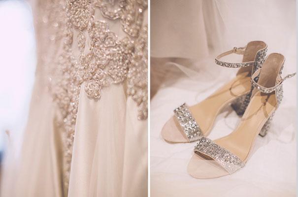 tee-pee-wedding-reception-glamourous-out-door-wedding4