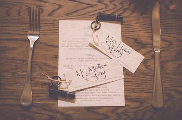 tee-pee-wedding-reception-glamourous-out-door-wedding40