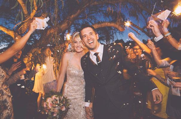 tee-pee-wedding-reception-glamourous-out-door-wedding43