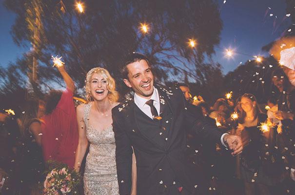 tee-pee-wedding-reception-glamourous-out-door-wedding44