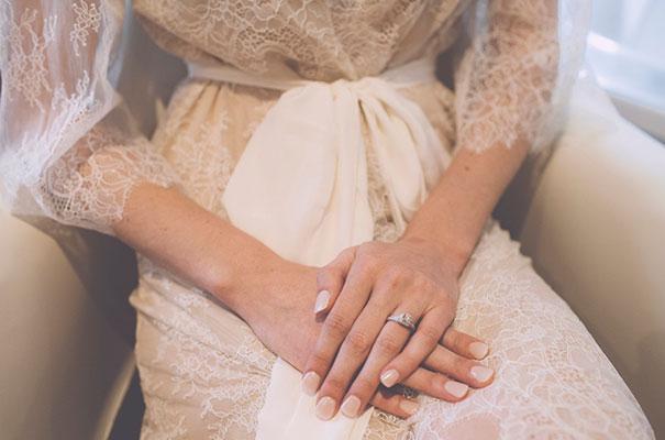 tee-pee-wedding-reception-glamourous-out-door-wedding7