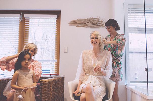 tee-pee-wedding-reception-glamourous-out-door-wedding8