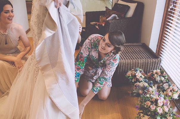 tee-pee-wedding-reception-glamourous-out-door-wedding9