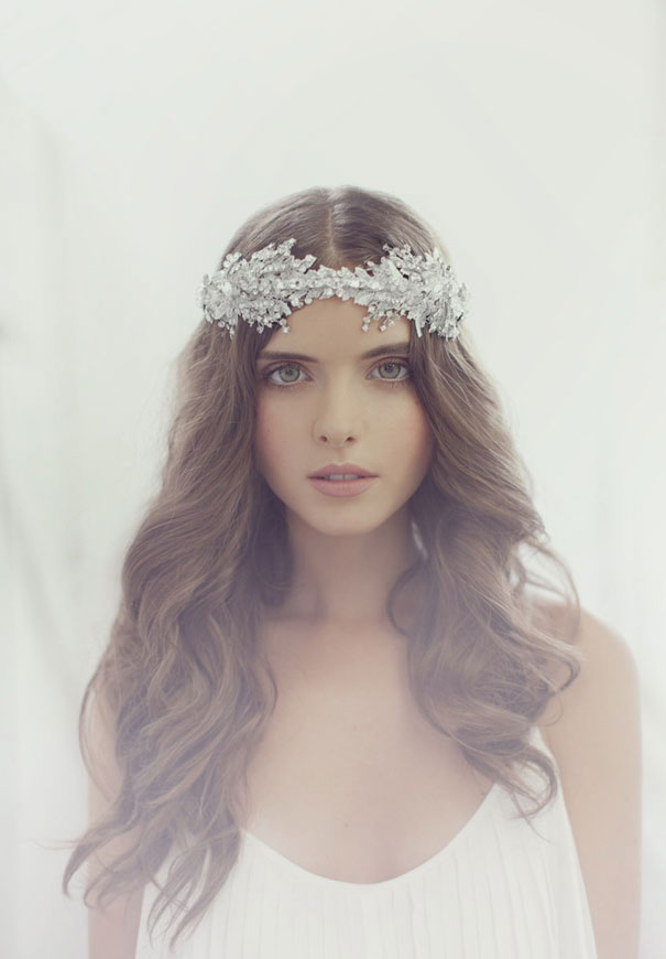 viktoria-novak-bridal-accessories-boutique
