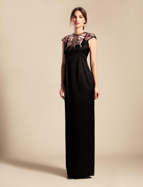027_LONG-ALBA-DRESS