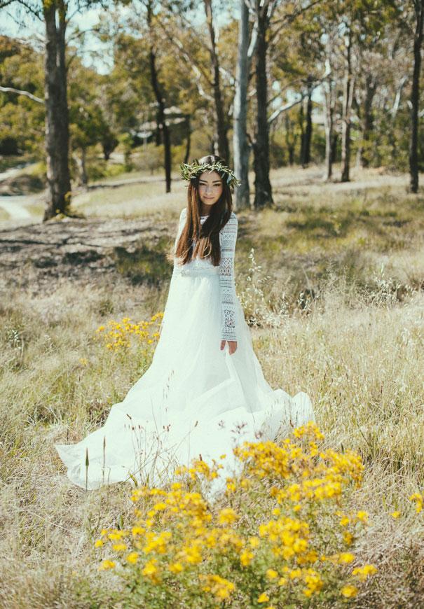 Enchante-Bridal-Boutique-red-sequin-bridal-gown-blue