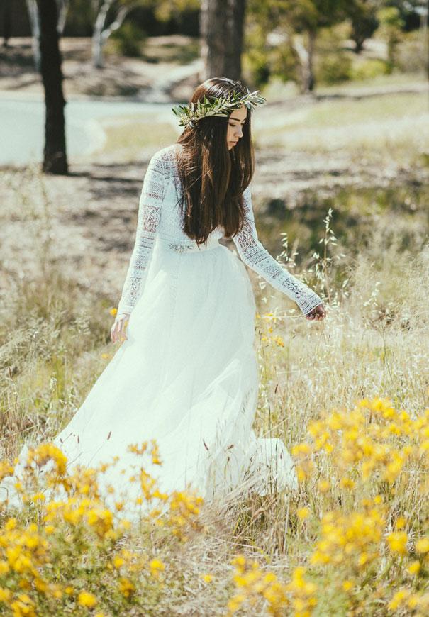 Enchante-Bridal-Boutique-red-sequin-bridal-gown-blue2