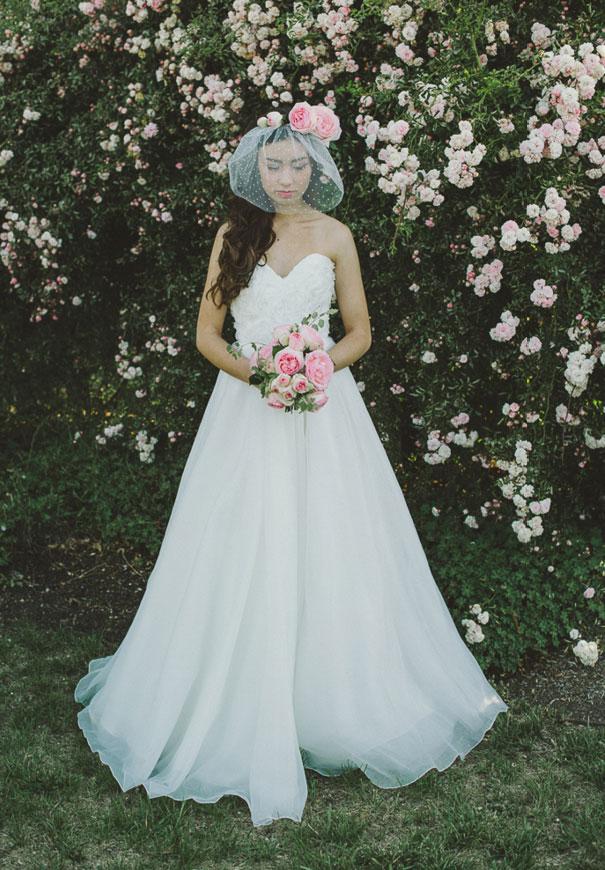 Enchante-Bridal-Boutique-red-sequin-bridal-gown-blue3