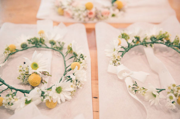 Fleur-Wood-Summerlees-country-wedding10