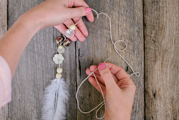 How-To-Dream-Catcher-(12)
