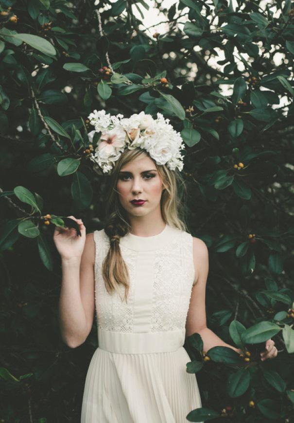 NSW-flower-crown-boho-bride32