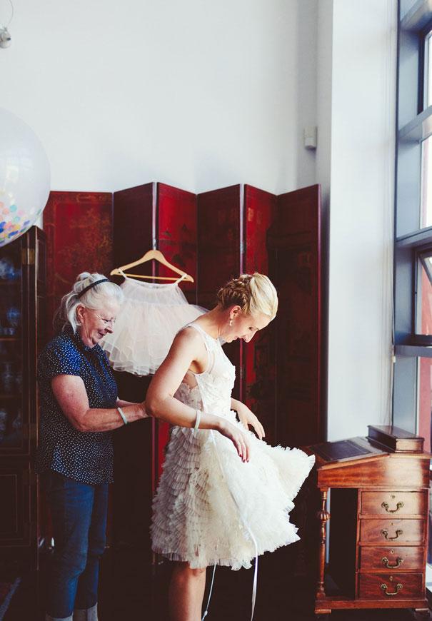 NSW-sydney-wedding-photographer2