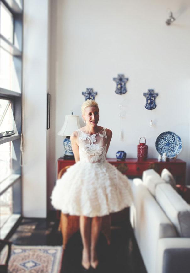 NSW-sydney-wedding-photographer22