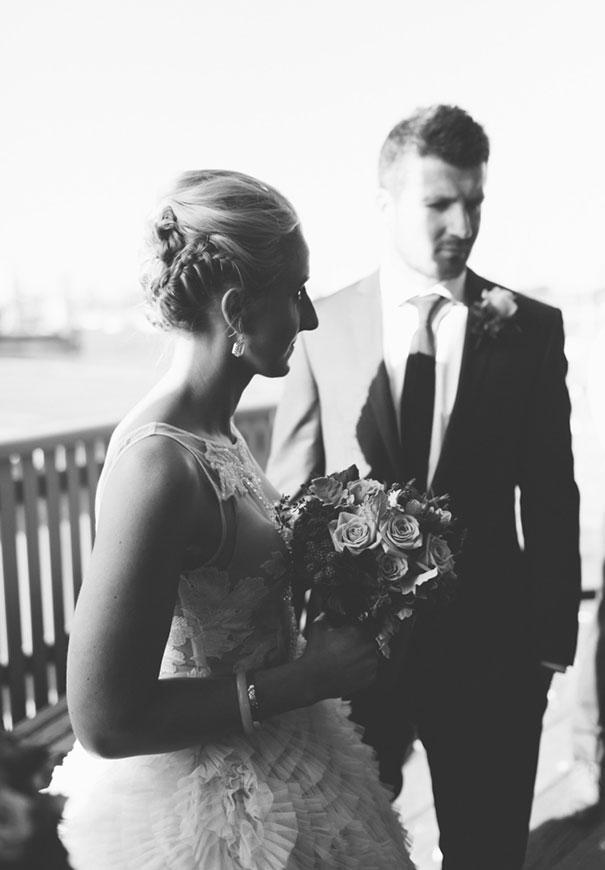 NSW-sydney-wedding-photographer23