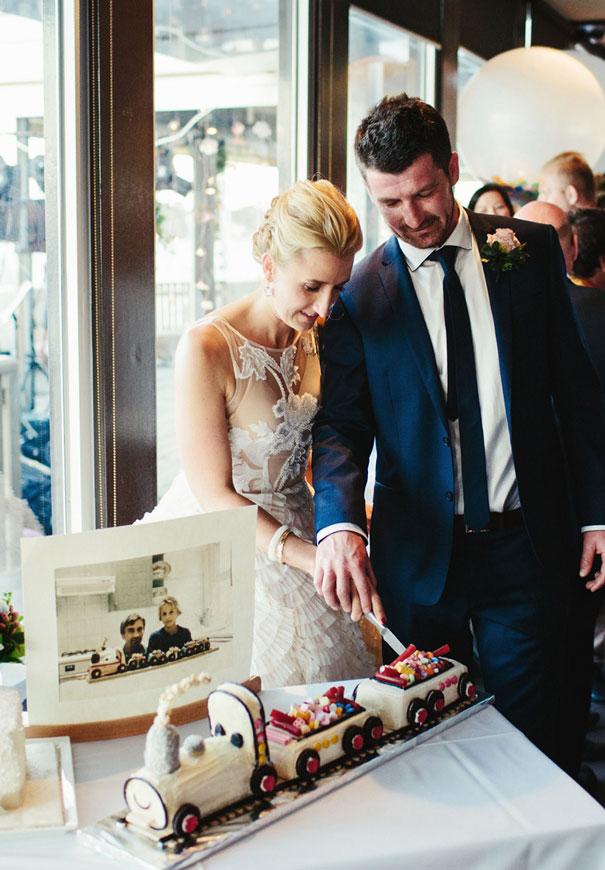 NSW-sydney-wedding-photographer24