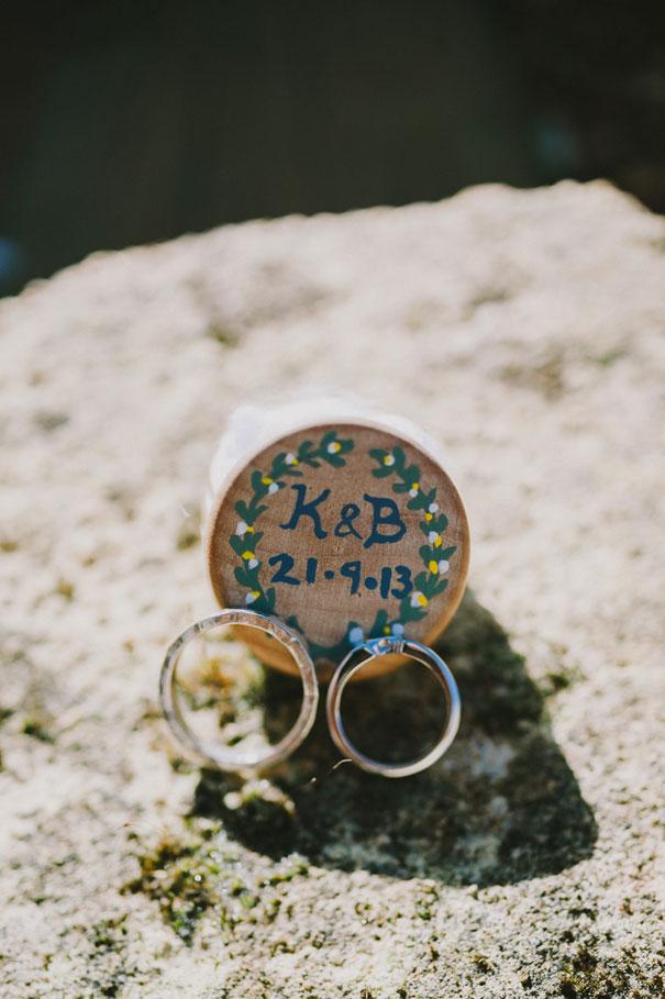 Perth-Wedding-Photography-Falls-Farm-Brooke-and-Kyle-0001