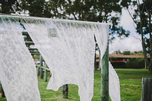 Perth-Wedding-Photography-Falls-Farm-Brooke-and-Kyle-0178