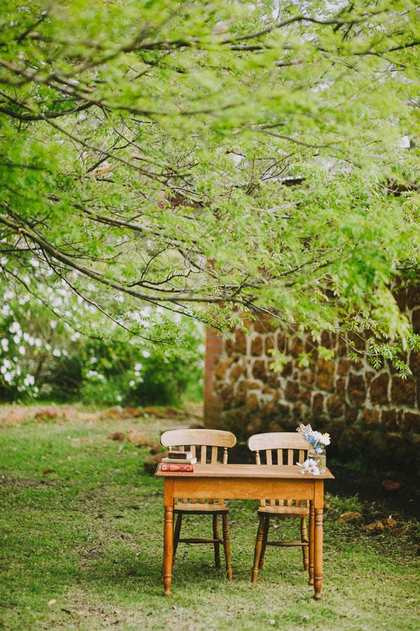 Perth-Wedding-Photography-Falls-Farm-Brooke-and-Kyle-0186
