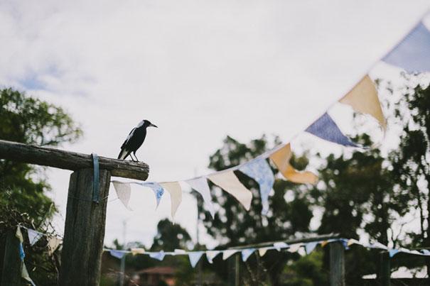 Perth-Wedding-Photography-Falls-Farm-Brooke-and-Kyle-0212