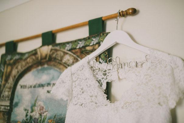 Perth-Wedding-Photography-Falls-Farm-Brooke-and-Kyle-0261
