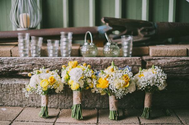 Perth-Wedding-Photography-Falls-Farm-Brooke-and-Kyle-0296