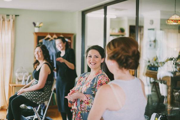 Perth-Wedding-Photography-Falls-Farm-Brooke-and-Kyle-0323