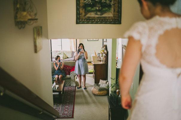 Perth-Wedding-Photography-Falls-Farm-Brooke-and-Kyle-0393