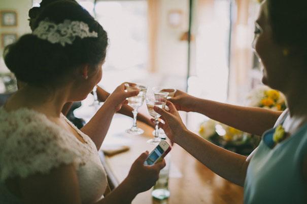 Perth-Wedding-Photography-Falls-Farm-Brooke-and-Kyle-0543