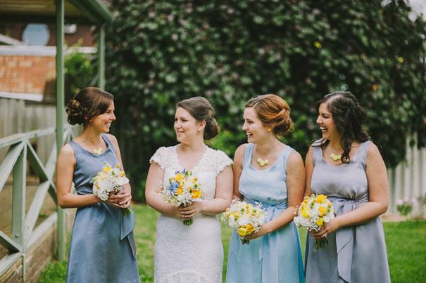 Perth-Wedding-Photography-Falls-Farm-Brooke-and-Kyle-0554