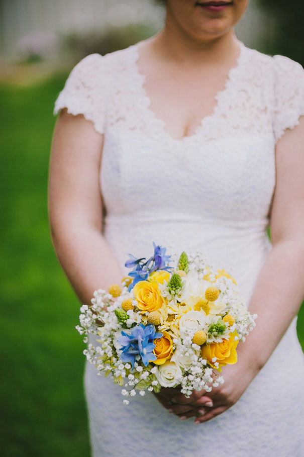 Perth-Wedding-Photography-Falls-Farm-Brooke-and-Kyle-0579