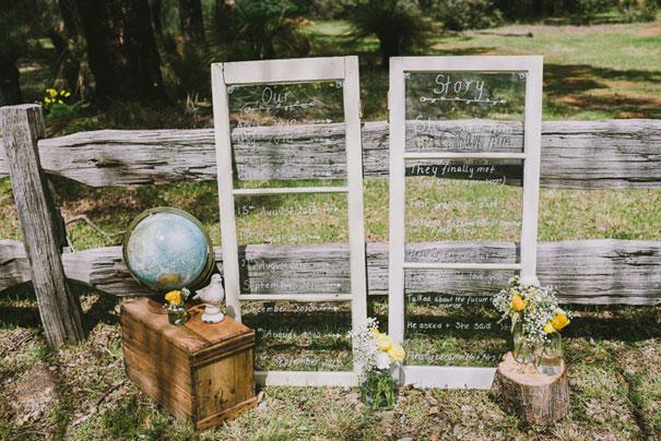 Perth-Wedding-Photography-Falls-Farm-Brooke-and-Kyle-0657