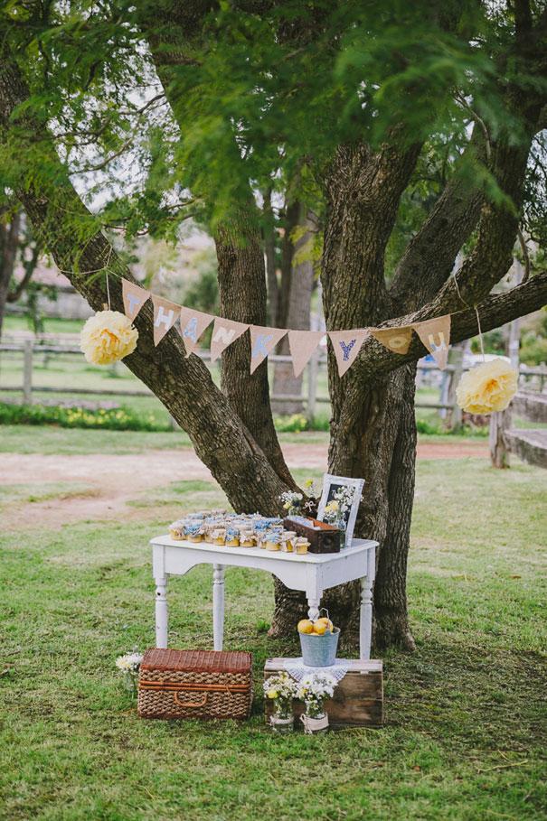 Perth-Wedding-Photography-Falls-Farm-Brooke-and-Kyle-0697