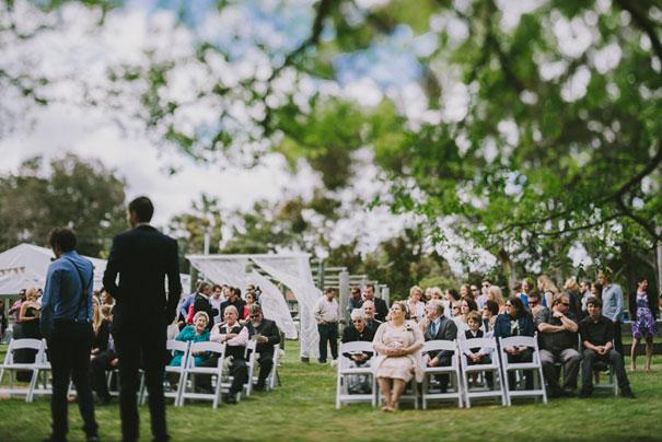 Perth-Wedding-Photography-Falls-Farm-Brooke-and-Kyle-0710