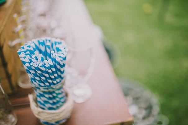 Perth-Wedding-Photography-Falls-Farm-Brooke-and-Kyle-0724