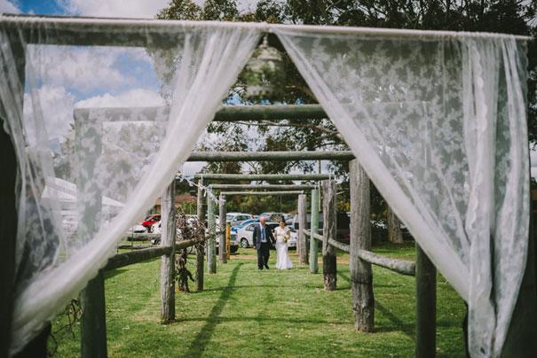 Perth-Wedding-Photography-Falls-Farm-Brooke-and-Kyle-0808