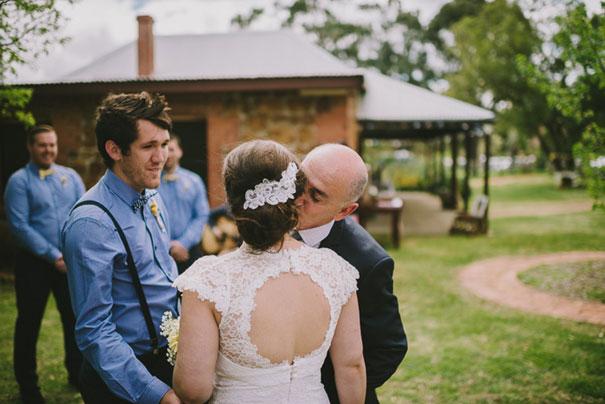 Perth-Wedding-Photography-Falls-Farm-Brooke-and-Kyle-0844