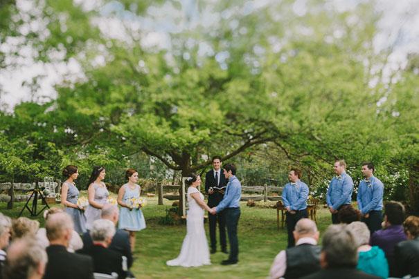Perth-Wedding-Photography-Falls-Farm-Brooke-and-Kyle-0877