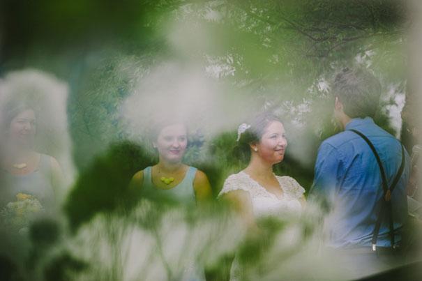 Perth-Wedding-Photography-Falls-Farm-Brooke-and-Kyle-0925