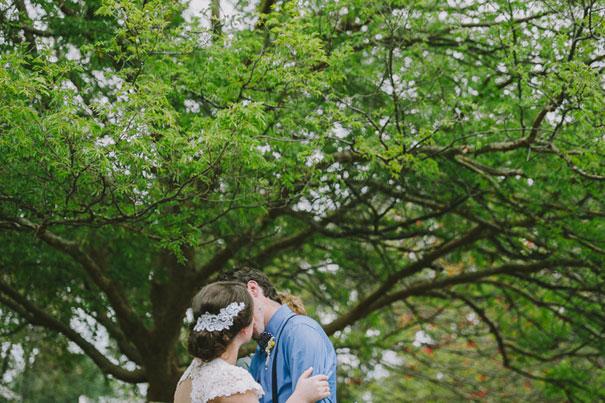 Perth-Wedding-Photography-Falls-Farm-Brooke-and-Kyle-0954