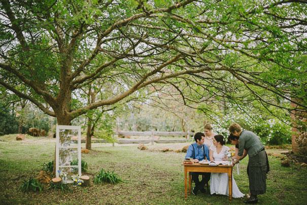 Perth-Wedding-Photography-Falls-Farm-Brooke-and-Kyle-1000