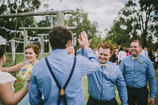 Perth-Wedding-Photography-Falls-Farm-Brooke-and-Kyle-1035