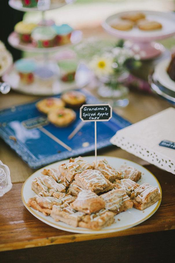 Perth-Wedding-Photography-Falls-Farm-Brooke-and-Kyle-1262