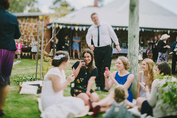 Perth-Wedding-Photography-Falls-Farm-Brooke-and-Kyle-1335